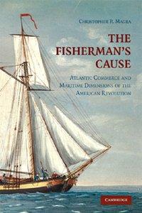 fishermanscause