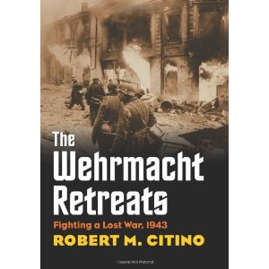 wehrmachtretreats