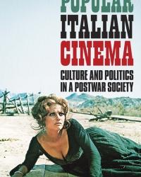brizio-skov-popular-italian-cinema