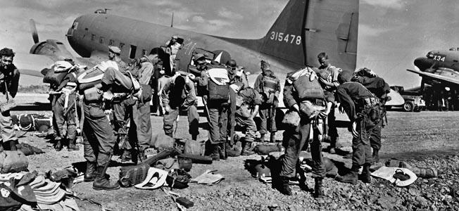 511th_PIR_prepares_to_jump,_1945
